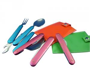 Environmental Tableware